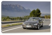 3 Series Touring, BMW 3 Series Touring (арт. am1479)