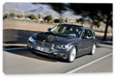 3 Series Touring, BMW 3 Series Touring (арт. am1480)