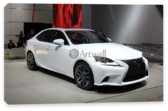 IS, Lexus IS (арт. am2083)