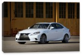 IS, Lexus IS (арт. am2085)