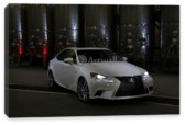 IS, Lexus IS (арт. am2086)