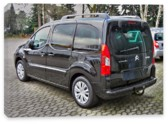 Berlingo Multispace, Citroen Berlingo Multispace (арт. am2841)