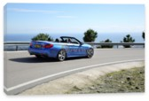 4 Series Convertible, BMW 4 Series Convertible (арт. am1493)