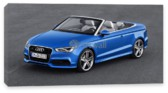 A3 Cabriolet, Audi A3 Cabriolet (арт. am1094)