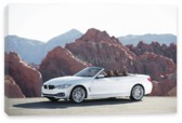 4 Series Convertible, BMW 4 Series Convertible (арт. am1497)