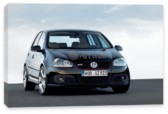 Golf Plus, Volkswagen Golf Plus (арт. am2703)