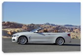 4 Series Convertible, BMW 4 Series Convertible (арт. am1501)