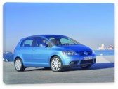Golf Plus, Volkswagen Golf Plus (арт. am2704)