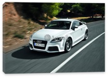 TT RS Coupe, Audi TT RS Coupe (арт. am1403)