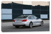 4 Series Gran Coupe, BMW 4 Series Gran Coupe (арт. am1504)