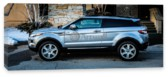 Range Rover Evoque Coupe, Land Rover Range Rover Evoque Coupe (арт. am3460)