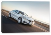 4 Series Gran Coupe, BMW 4 Series Gran Coupe (арт. am1505)