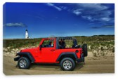 Wrangler 2D, Jeep Wrangler 2D (арт. am2012)