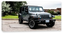 Wrangler 4D, Jeep Wrangler 4D (арт. am2018)