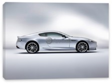 DB9 Coupe, Aston Martin DB9 Coupe (арт. am1018)