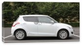 Swift 5D, Suzuki Swift 5D (арт. am2524)