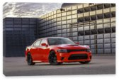 Charger, Dodge Charger (2015)
