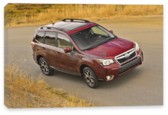 Forester, Subaru Forester (арт. am2428)