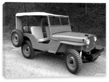 Jeep, Jeep CJ-7 Renegade '1976-82