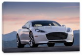 Rapide S, Aston Martin Rapide S (арт. am1031)