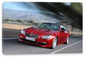 6 Series Coupe, BMW 6 Series Coupe (арт. am1531)