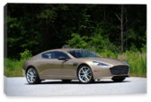 Rapide S, Aston Martin Rapide S (арт. am1032)