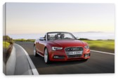S5 Cabriolet, Audi S5 Cabriolet (арт. am1334)