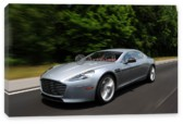 Rapide S, Aston Martin Rapide S (арт. am1035)