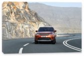 Discovery, Land Rover Discovery (2017		)