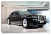 Phantom, Rolls-Royce Phantom