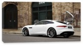 F-Type Coupe, Jaguar F-Type Coupe (арт. am3195)