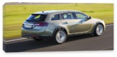 Insignia Country Tourer, Opel Insignia Country Tourer (арт. am3895)