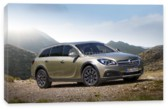 Insignia Country Tourer, Opel Insignia Country Tourer (арт. am3896)