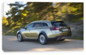 Insignia Country Tourer, Opel Insignia Country Tourer (арт. am3897)