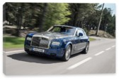 Phantom Coupe, Rolls-Royce Phantom Coupe (арт. am4298)