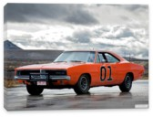 Dodge, Dodge Charger General Lee '1969