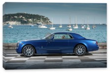 Phantom Coupe, Rolls-Royce Phantom Coupe (арт. am4301)