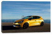 Clio RS, Renault Clio RS (арт. am4203)