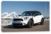 Cooper S Countryman All4, MINI Cooper S Countryman All4 (арт. am3704)