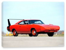 Dodge, Dodge Charger Daytona '1969
