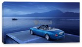 Phantom Drophead Coupe, Rolls-Royce Phantom Drophead Coupe