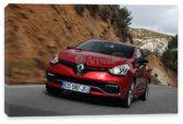Clio RS, Renault Clio RS (арт. am4207)