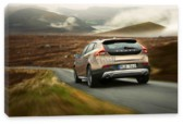 V40 Cross Country, Volvo V40 Cross Country (арт. am4508)
