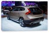 V40 Cross Country, Volvo V40 Cross Country (арт. am4509)
