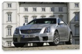 CTS Coupe, Cadillac CTS Coupe (арт. am1658)