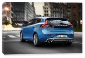 V40 Cross Country, Volvo V40 Cross Country (арт. am4510)