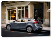 V40 Cross Country, Volvo V40 Cross Country (арт. am4513)