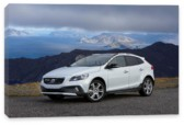 V40 Cross Country, Volvo V40 Cross Country (арт. am4514)