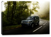 Discovery 4, Land Rover Discovery 4 (арт. am3415)