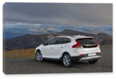 V40 Cross Country, Volvo V40 Cross Country (арт. am4515)